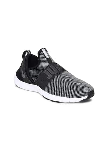 ec3f27c9c88791 Nike Training Shoes - Buy Nike Training Shoes For Men   Women in India