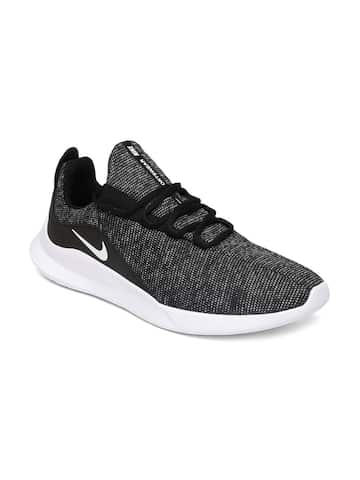 1d32d0b95196 Nike Sport Shoe - Buy Nike Sport Shoes At Best Price Online