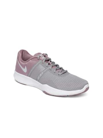 7e078675547b8b Nike Training Shoes - Buy Nike Training Shoes For Men   Women in India