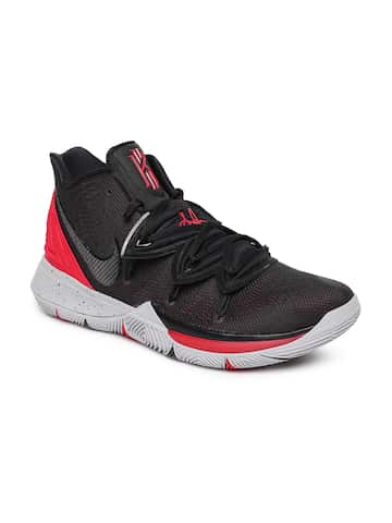 e8735213893f Nike Basketball Shoes
