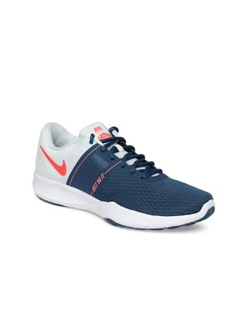 Nike Training Shoes - Buy Nike Training Shoes For Men   Women in India 9b252c00f
