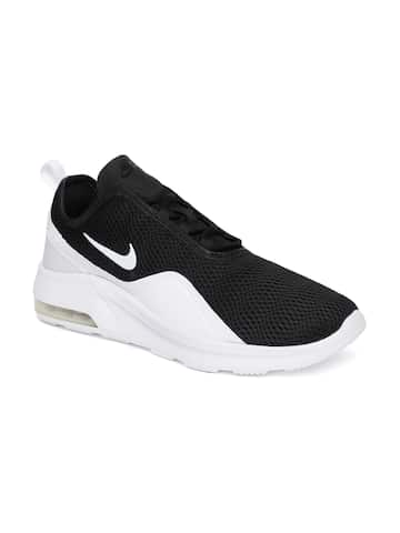 meilleur service f468d c767e Nike Air Max - Buy Nike Air Max Products Online | Myntra