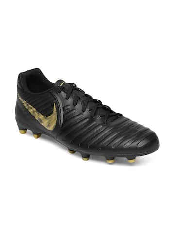 1bfc38d9d11 Football Shoes - Buy Football Studs Online for Men   Women in India