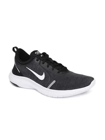 timeless design 32e8d 1cbbd Nike Shoes - Buy Nike Shoes for Men, Women   Kids Online   Myntra