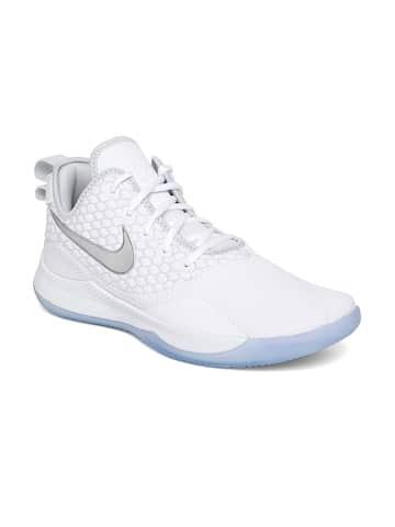 fcdc2b3079e93 Basket Ball Shoes - Buy Basket Ball Shoes Online