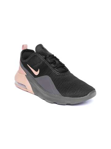 1e0b6b4d2a88 Nike Air Max - Buy Nike Air Max Shoes