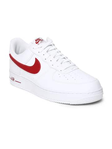 302f4ecdd15b Nike - Shop for Nike Apparels Online in India