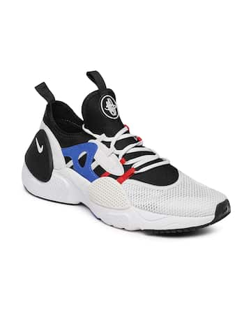 Casual Shoes For Men - Buy Casual   Flat Shoes For Men  6fedd7b5c