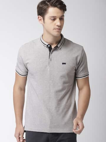 0b38ddb05a Levi s® - Buy Levis Clothing