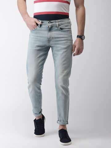 dfd90379f5 Levi's® - Buy Levis Clothing, Accessories & Footwear Online | Myntra
