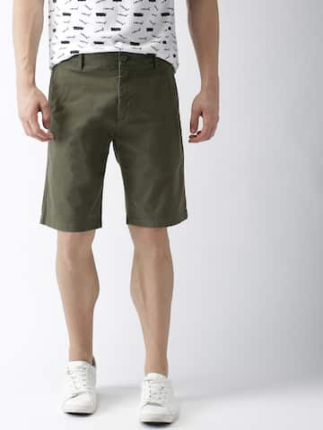 d3d9ffc5274949 Levis Jackets Shorts - Buy Levis Jackets Shorts online in India