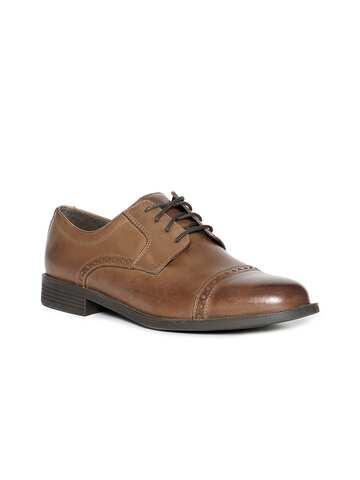 c3159a2c0f061 Formal Shoes For Men - Buy Men's Formal Shoes Online | Myntra