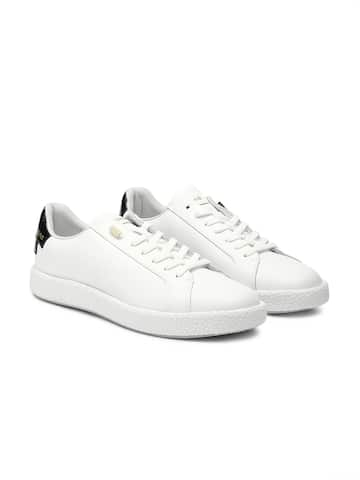 6e4a2c5bc8de8 GAS Casual Shoes - Buy GAS Shoes Online in India