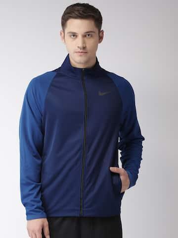 84762f674 Nike Jackets - Buy Nike Jacket for Men   Women Online