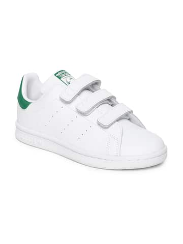 wholesale dealer 51514 521bf Adidas Stan Smith Sneakers - Buy Stan Smith Shoes and ...