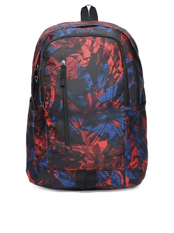 5285a3065b Mens Bags   Backpacks - Buy Bags   Backpacks for Men Online