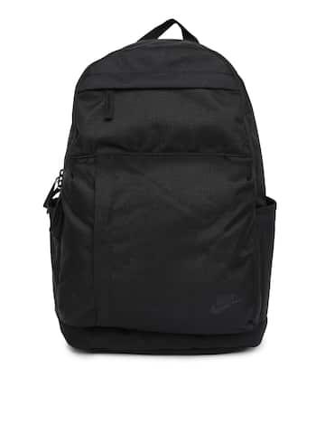 897b57ac5e2f Nike Backpacks - Buy Original Nike Backpacks Online from Myntra