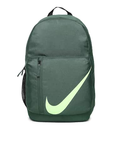 ccdb2f919178 Nike Bags - Buy Nike Bag for Men