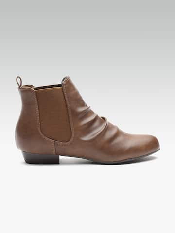 f870f1e63b6 Dune London Casual Shoes - Buy Dune London Casual Shoes online in India