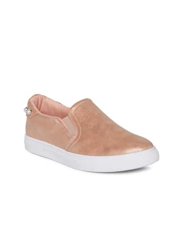 e1e946ac2d52 Ginger By Lifestyle Shoes - Buy Ginger By Lifestyle Shoes online in India
