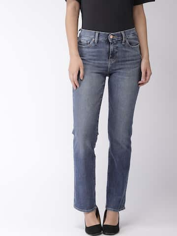 bf4a765b58 Levi s® - Buy Levis Clothing