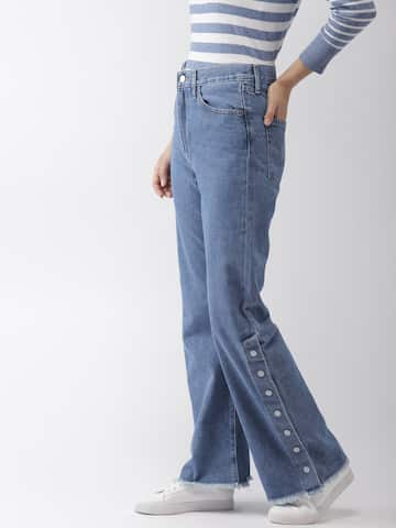 basic editions comfort action stretch jeans