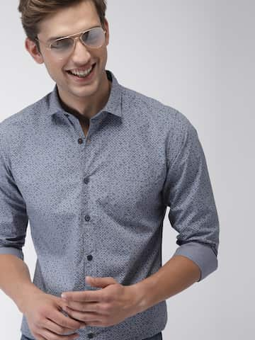 bee6a36dcce Mens Clothing - Buy Clothing for Men Online in India