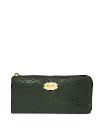 e5c1b322148 Hidesign Satchel Bags - Buy Hidesign Satchel Bags online in India