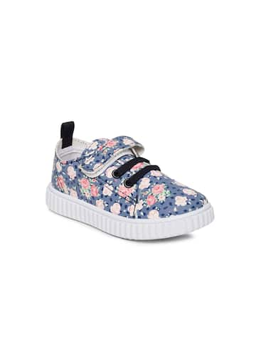 Kids Shoes - Buy Shoes for Kids Online in India  bd39306e1