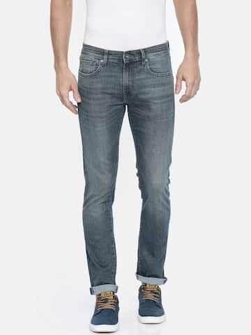 Pepe Jeans - Buy Pepe Jeans Clothing Online in India  79041097241