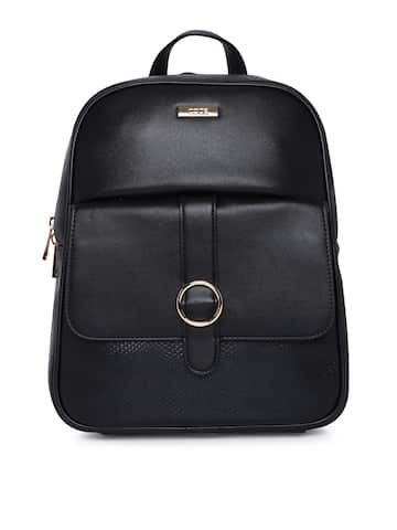 ffc5f09c01e College Bags - Buy College Bags online in India
