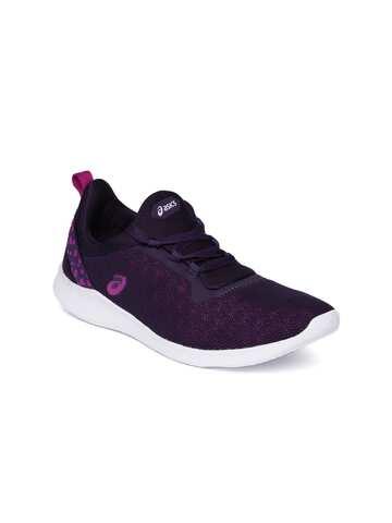 88f834fcc1b Women Footwear - Buy Footwear for Women & Girls Online | Myntra