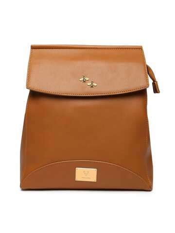 Bags Online - Buy Bags for men and Women Online in India  4b2f2418dfa17