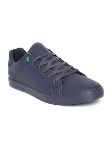 b50470312 Casual Shoes For Men - Buy Casual & Flat Shoes For Men | Myntra