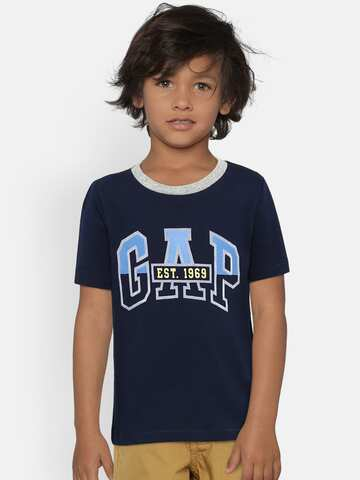Boys Clothing - Buy Latest   Trendy Boys Clothes Online  cf05cae1cc88