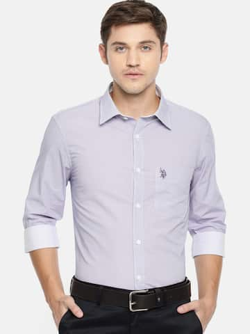 a88f5a59ac Mens Clothing - Buy Clothing for Men Online in India | Myntra