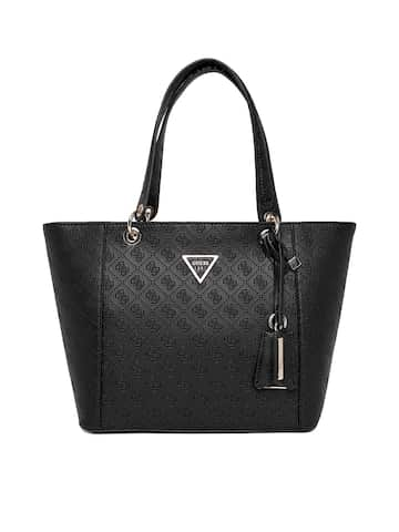 1d0b11bb9053 Guess - Shop Online for Guess Products   Best Price