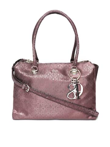 Guess - Shop Online for Guess Products @