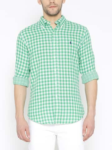 14d462425c0e Polo Ralph Lauren - Buy Polo Ralph Lauren Products Online