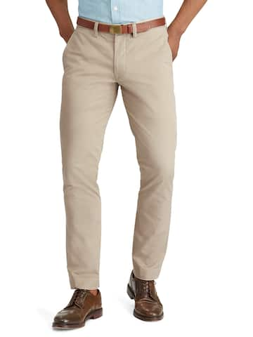 f45a686a11 Polo Ralph Lauren Trousers - Buy Polo Ralph Lauren Trousers online ...