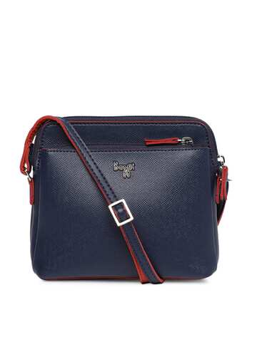 Travel Bags - Buy Travel Bags for Women f10179e0d86a5
