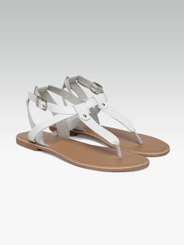 ab23258fea2 Steve Madden - Buy Steve Madden Products Online In India | Myntra