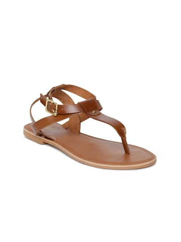 be98f1f484126 Ladies Sandals - Buy Women Sandals Online in India - Myntra