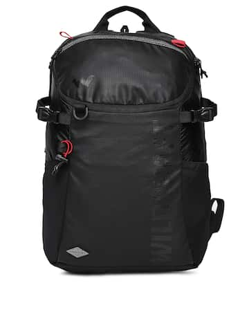 Wildcraft Backpacks - Buy Wildcraft Backpack Online f35b2d4f1002b