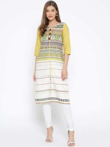 2c17c2b56e8 Aurelia - Buy Aurelia Clothing For Women Online in India