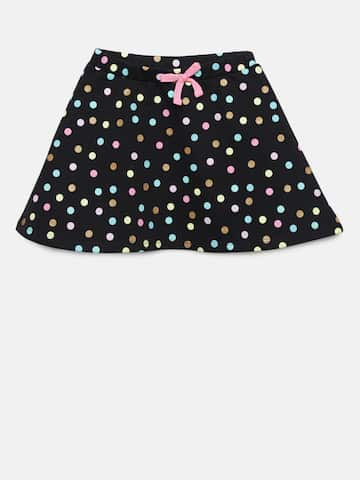 73f873bab22 Kids Skirts - Buy Kids Skirts online in India