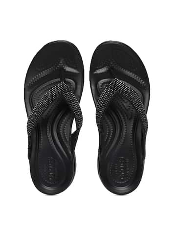 Crocs Shoes Online - Buy Crocs Flip Flops   Sandals Online in India - Myntra 30018a389