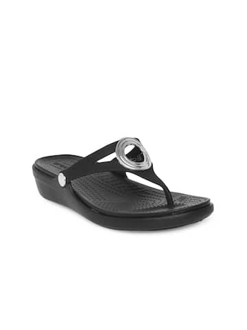 3e52ac162 Flats - Buy Womens Flats and Sandals Online in India