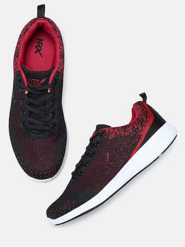 f80b53d95 Sports Shoes for Women - Buy Women Sports Shoes Online | Myntra