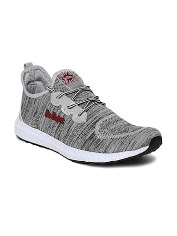 fa581f71754 Lee Cooper Shoes - Shop for Lee Cooper Shoes Online